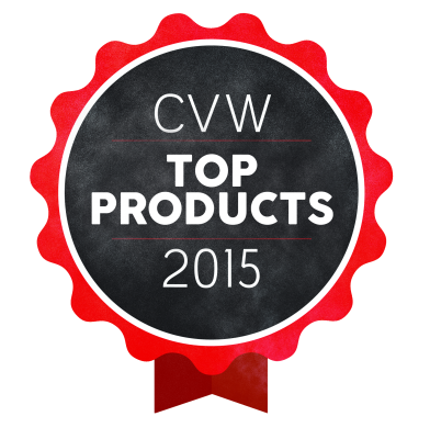 Commercial Vehicle Workshop Top Products
