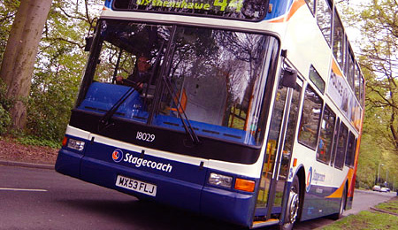 feature-stagecoach